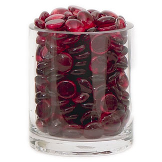 bulk glass gems floral supply syndicate floral