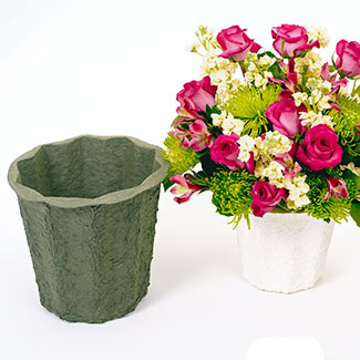 Containers Amp Vases Floral Supply Syndicate Floral Gift