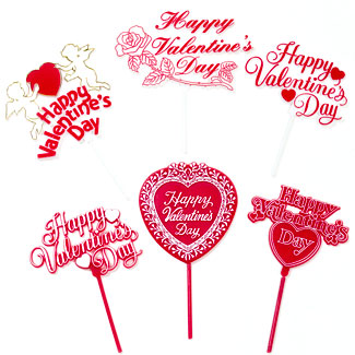 VALENTINE PICK ASSORTMENT