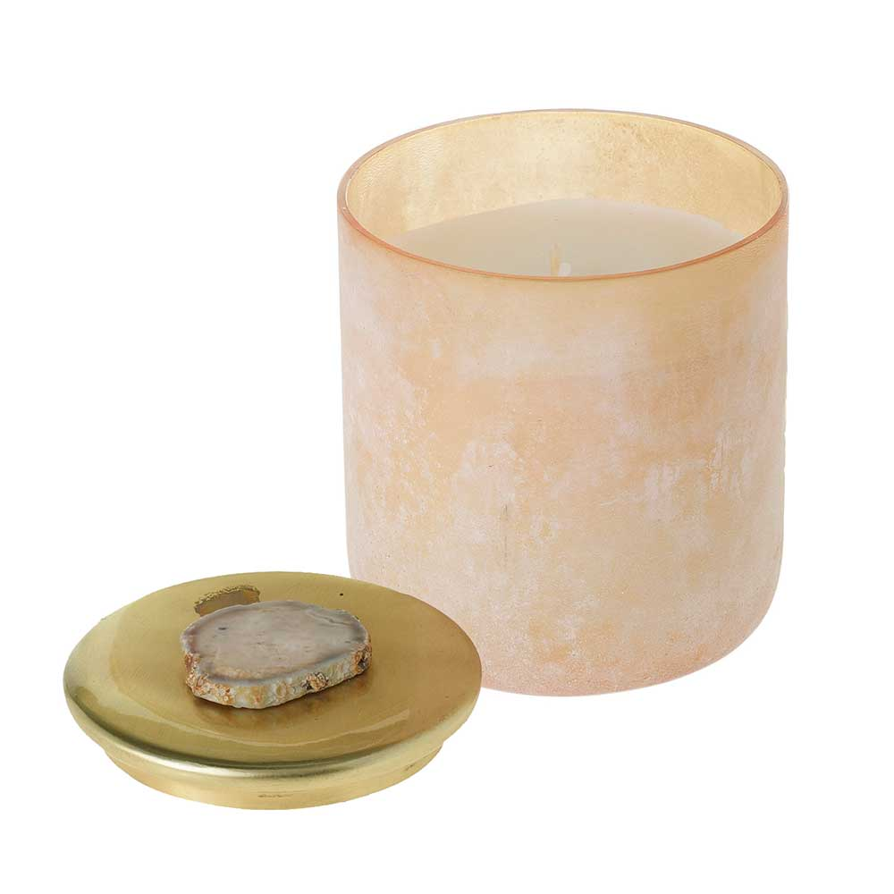 "REVIVE CANDLE 4""X 4.5"""