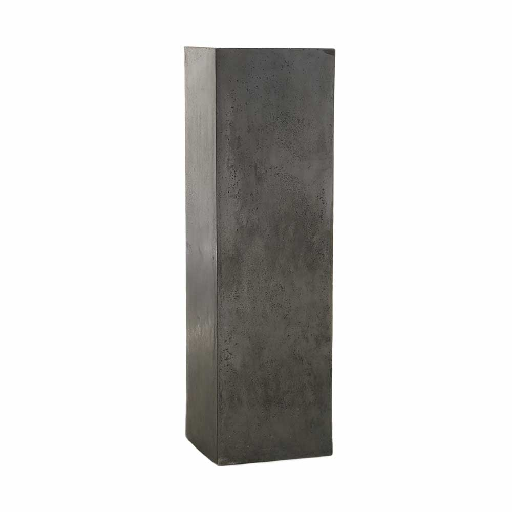"NEWPORT COLUMN 14""X 47.5"" GREY"