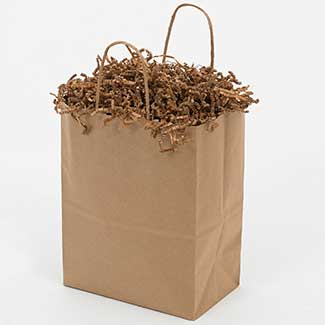 Packaging Shredded Materials Crinkle Paper Sizzle Pak Floral Supply Syndicate Floral