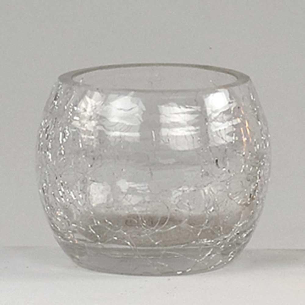 "2.75"" VOTIVE CUP,CLEAR"
