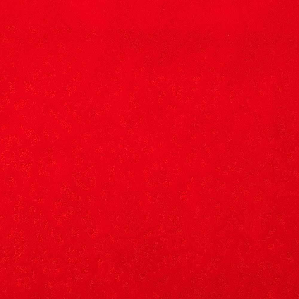 "23.5"" BOUQUET SHEETS,RED"