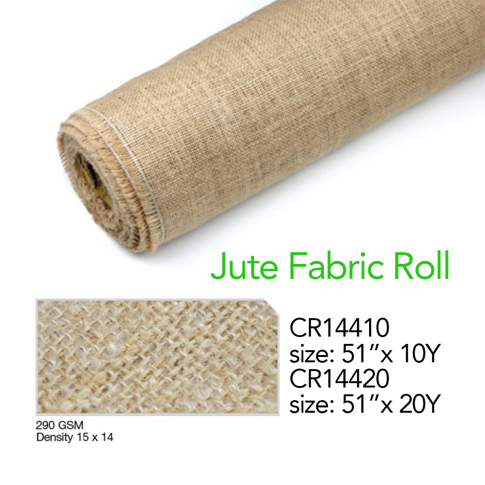 Ribbons & Accessories - Tulle Netting & Draping - Floral Supply ...