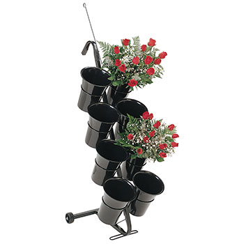 Floral Supplies Stock Vases Stands Stock Vase Stands Floral