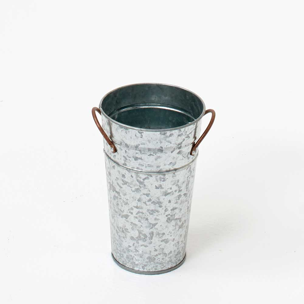 "7"" GALVANIZED BUCKET"