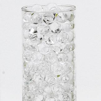 Gl Vase Filler Beads on milk bottle filler beads, bean bag filler beads, vase fillers for centerpieces, extra large acrylic beads, floating beads, vase fillers for weddings, large faux pearl beads, water gel beads, christmas beads, moisture absorbing beads, vase fillers michaels, plant filler beads, vase stands walmart, bath beads, oversized pearl beads, glass beads, coral water beads, pillow filler beads, candle filler beads, plastic filler beads,