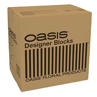 OASIS DESIGNER BLOCKS