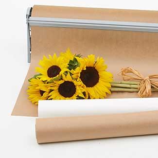 floral supply syndicate floral gift basket and. Black Bedroom Furniture Sets. Home Design Ideas