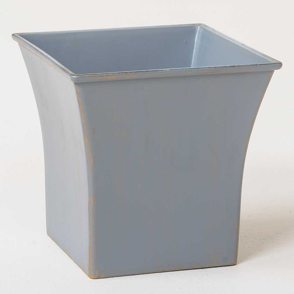 "7"" CONTAINER,GRAY"