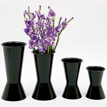 Plastic Flower Vases Bulk Vase And Cellar Image Avorcor