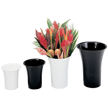 Ealing Tall Gl Vases U Glenathe Picture Of Plastic For Centerpieces Ideas And Por