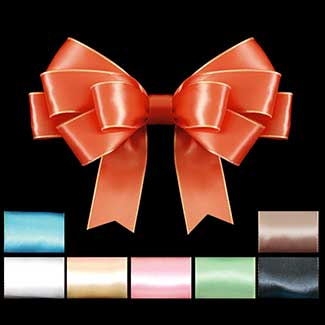 "1 3/8"" IRIDESCENT OLIVIA RIBBON"
