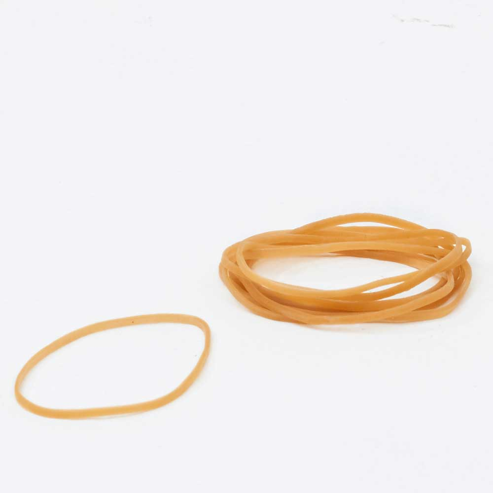 "2"" RUBBER BANDS"