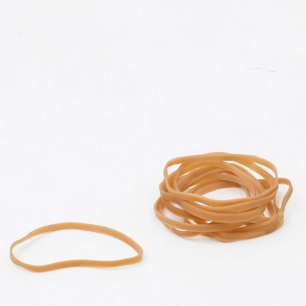 "9/16""  RUBBER BANDS"
