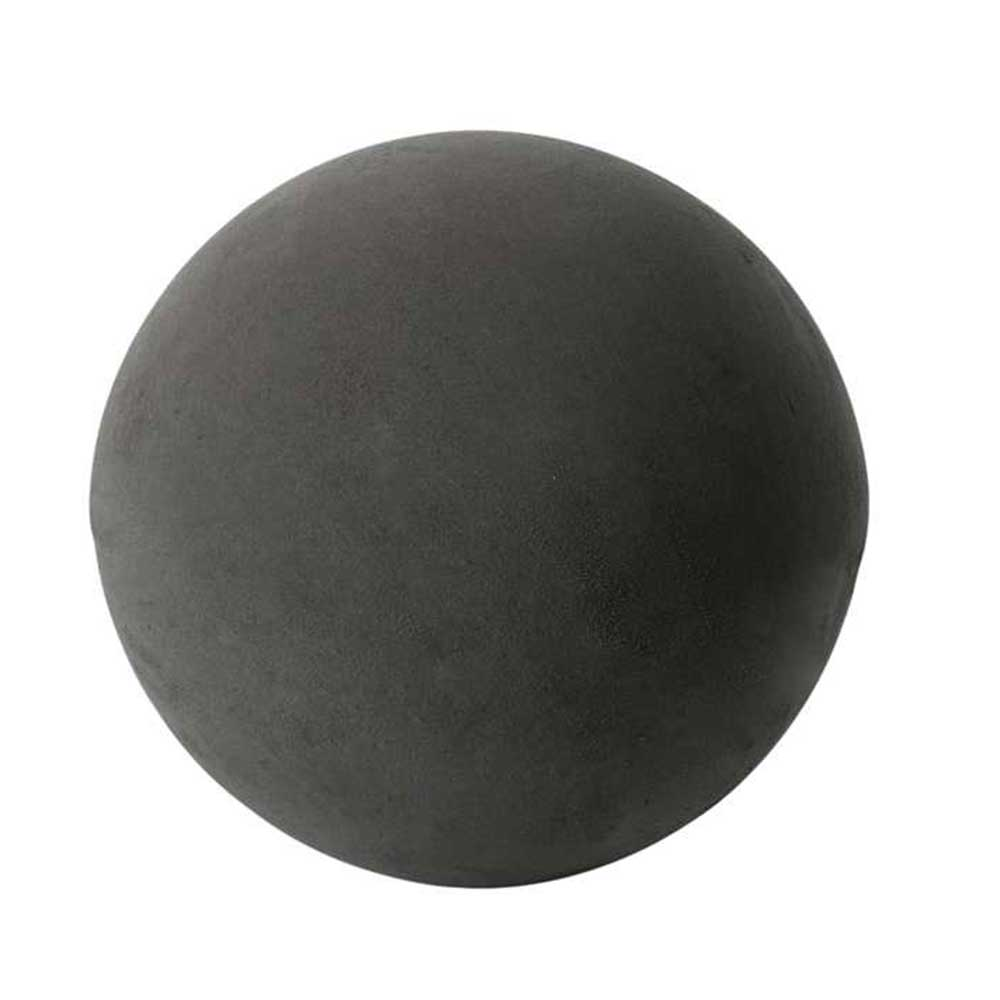 "8"" MIDNIGHT FOAM SPHERE"