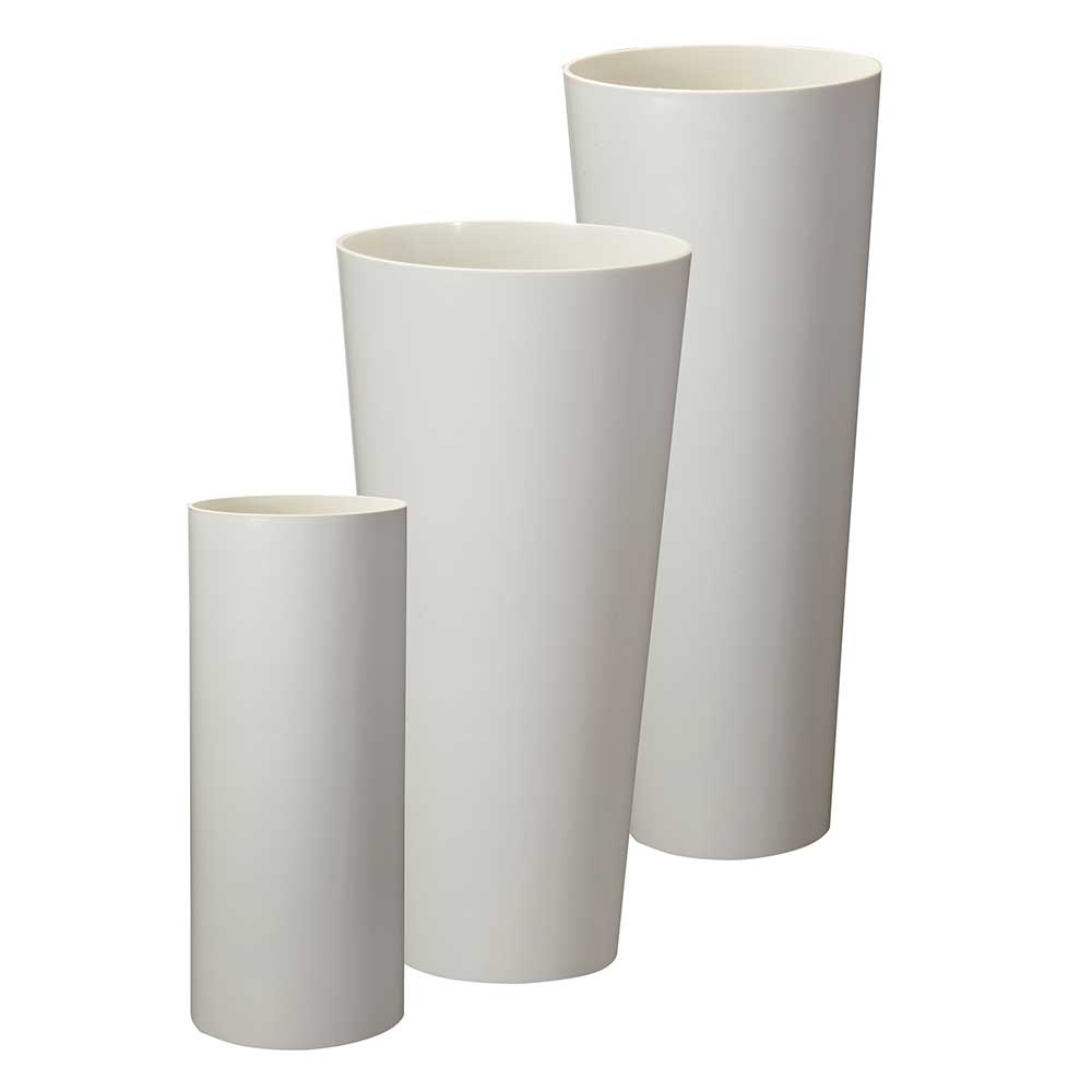 Stock Vases & Stands