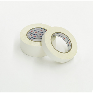 "1"" WHITE ALL PURPOSE TAPE"