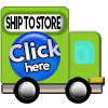Ship to Store or Direct
